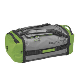 Eagle Creek Cargo Hauler Duffel 90L fern/grey